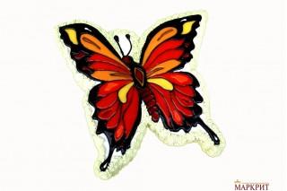 Торта Пеперуда 1