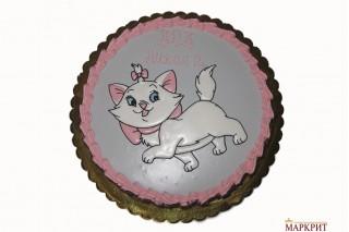 Торта Коте 2