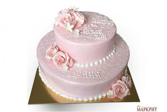 Специална торта