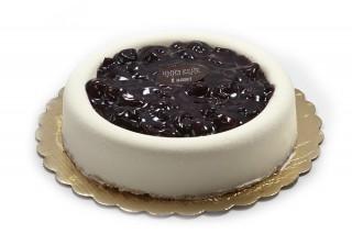 Торта Чийз кейк