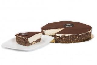 Торта Марсала