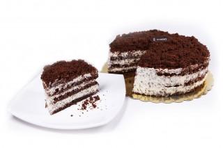 Торта Долче Пертути