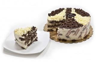 Торта Виктория